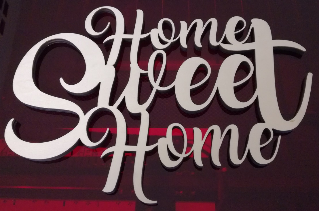 Home_Sweet_Ho,e